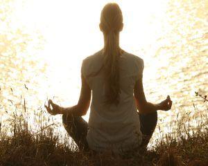 Metoda simpla prin care scapi de stres, anxietate si depresie