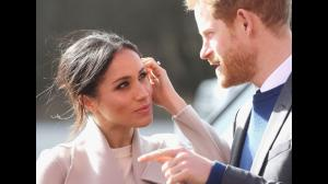 Cum de are Meghan Markle un ten aproape perfect de fiecare data