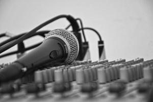 Care este cea mai ascultata melodie a secolului XX?