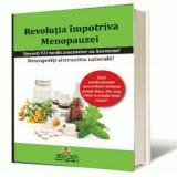 Cum sa anulezi efectele negative ale menopauzei!