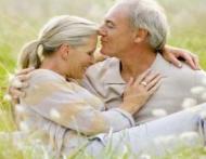 O viata normala dupa menopauza