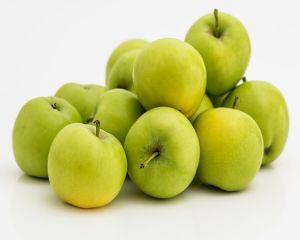 De ce este bine sa mananci mere in fiecare zi