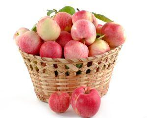 10 fructe si legume care previn cancerul si bolile de inima