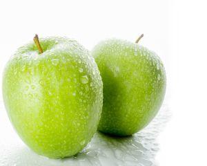 Cum tinem colesterolul sub control dupa mesele imbelsugate de Paste