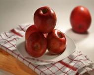 Alimente care scad tensiunea arteriala