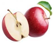 6 super-alimente si modul corect de a le manca