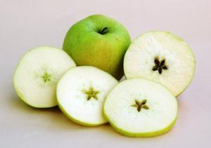 Ce beneficii uimitoare au merele?