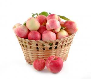 Otetul de mere in 7 beneficii uimitoare