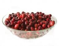 Ce fruct este cel mai bun la lupta impotriva cancerului?