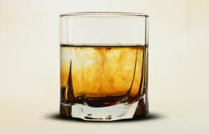 Metaxa, bautura preferata a zeilor