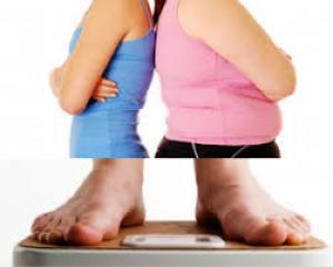 Metoda IDEALA pentru eliminarea kilogramelor in plus