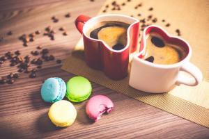 VIDEO Mic dejun romantic: 3 retete pentru Ziua Indragostitilor