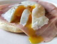 4 reguli pentru un mic dejun care te slabeste