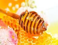 Este mierea mai sanatoasa decat zaharul?