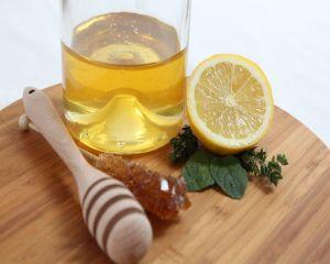 Ce produse apicole trebuie sa consumam in functie de sezon?