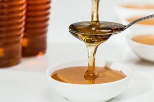 Mierea si beneficiile sale pentru organism