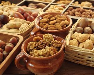 5 alimente recomandate pentru o sanatate de fier
