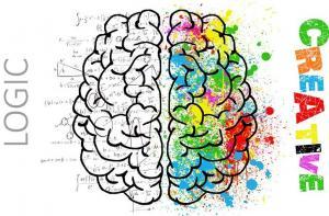 De ce se rusineaza oamenii sa mearga la psiholog?