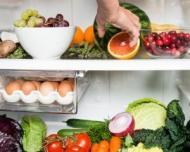 5 mituri alimentare false