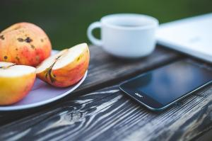 3 sfaturi de care sa tii cont pentru a elimina kilogramele nedorite primavara aceasta