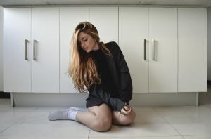 5 Situatii feminine jenante si cum le poti rezolva