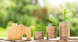 Investitii inteligente: 5 idei usor de pus in aplicare