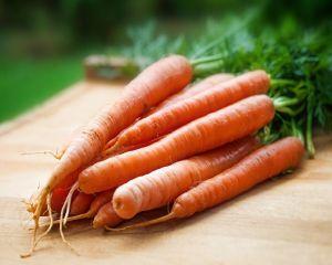3 recomandari nutritionale pentru buna functionare a sistemul digestiv