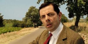 Mr. Bean revine pe micile ecrane