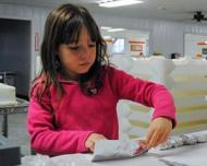 Domenii din care copiii pot castiga bani legal, inainte de implinirea varstei de 18 ani