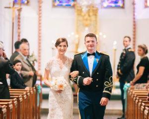 Cele mai ciudate motive pentru care s-au casatorit oamenii