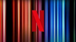 Angajatii Netflix incep protestele impotriva companiei