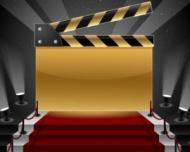 Noaptea Alba a Filmului Romanesc - Programul complet al cinematografelor