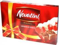 Ce marci de ciocolata sa nu-i dai copilului