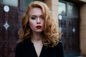 Ce nuante de blond sunt potrivite pentru Revelionul 2019 - 2020