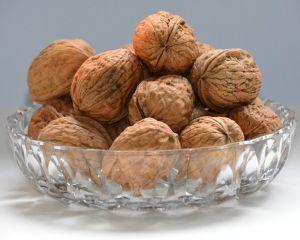 Probleme cu colesterolul? Iata alimentul perfect!