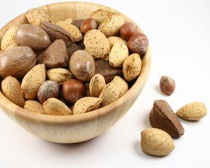 Alimente recomandate in cazul durerilor articulare
