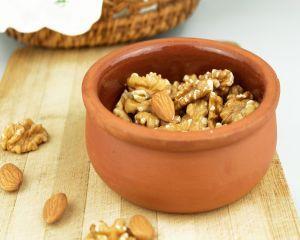 Ce rol au grasimile in alimentatie: explicatia nutritionistului