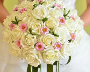 Cum sa iti organizezi nunta perfecta intr-o singura zi