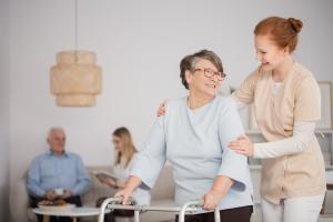 Banalele medicamente pentru tensiunea arteriala ar putea trata boala Parkinson