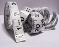 30% din populatia mondiala este obeza sau supraponderala