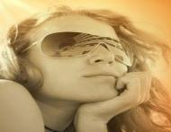 Protejeaza-ti ochii de soare