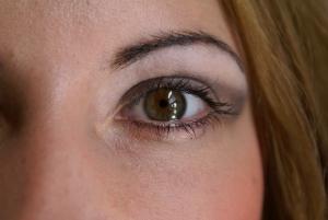 Nevazatorii vor putea distinge forma obiectelor cu un nou implant de retina
