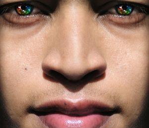 7 Sfaturi pentru sanatatea ochilor