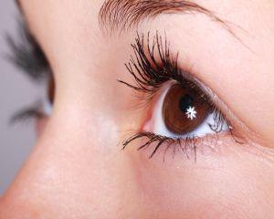 Remedii naturale pentru ochi uscati si obositi