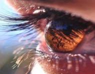 Solutia pentru durerile oculare, migrene si probleme sinusale este...