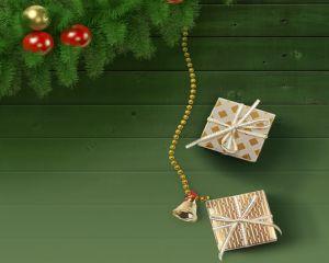 Cadouri de Craciun pentru dvs. si pentru cei dragi? Iata ce sa alegeti!