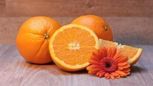 5 Vitamine de care orice femeie are nevoie