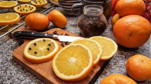 Vitamina C - beneficii si proprietati pentru organism