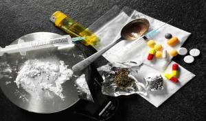 Orasele UE in care se consuma cele mai multe droguri