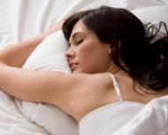Somnul prea lung sau prea scurt este nociv pentru sanatatea noastra